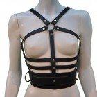 Cage Harness